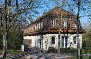 Graevenitz Museum