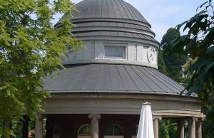 Weißenburgpark (Stuttgart)