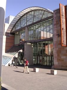 Museo Nacional Germánico (Núremberg)
