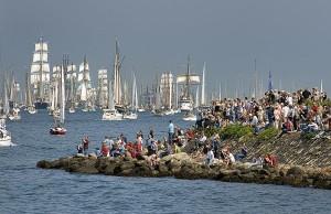 Semana de Kiel