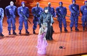Festival de Ópera de Múnich