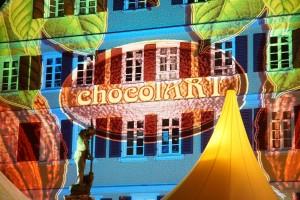 ChocolART 2015