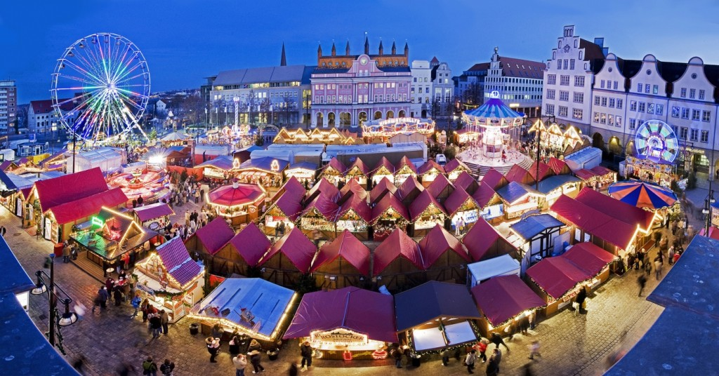mercado de nuremberg en navidad guia de alemania. Black Bedroom Furniture Sets. Home Design Ideas