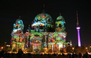 BerlinerDomFernsehturm