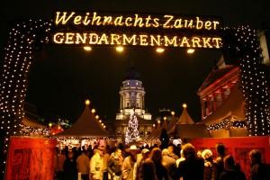 Christmas_Gendarmenmarkt2C_Berlin_2006