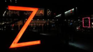 Berlin Jazz Fest