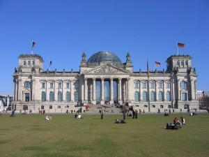 Reichstag_exterior_317