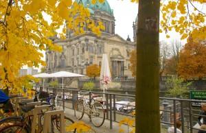 Alemania en Septiembre