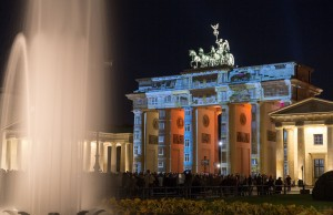 Direcciones útiles en Berlín