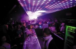 Visita a los mejores clubes en Alemania
