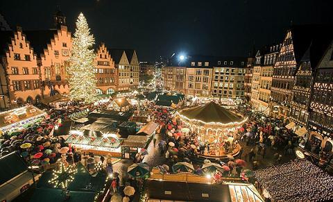Resultado de imagen para navidad alemania