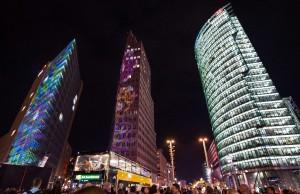 Cuándo viajar a Frankfurt
