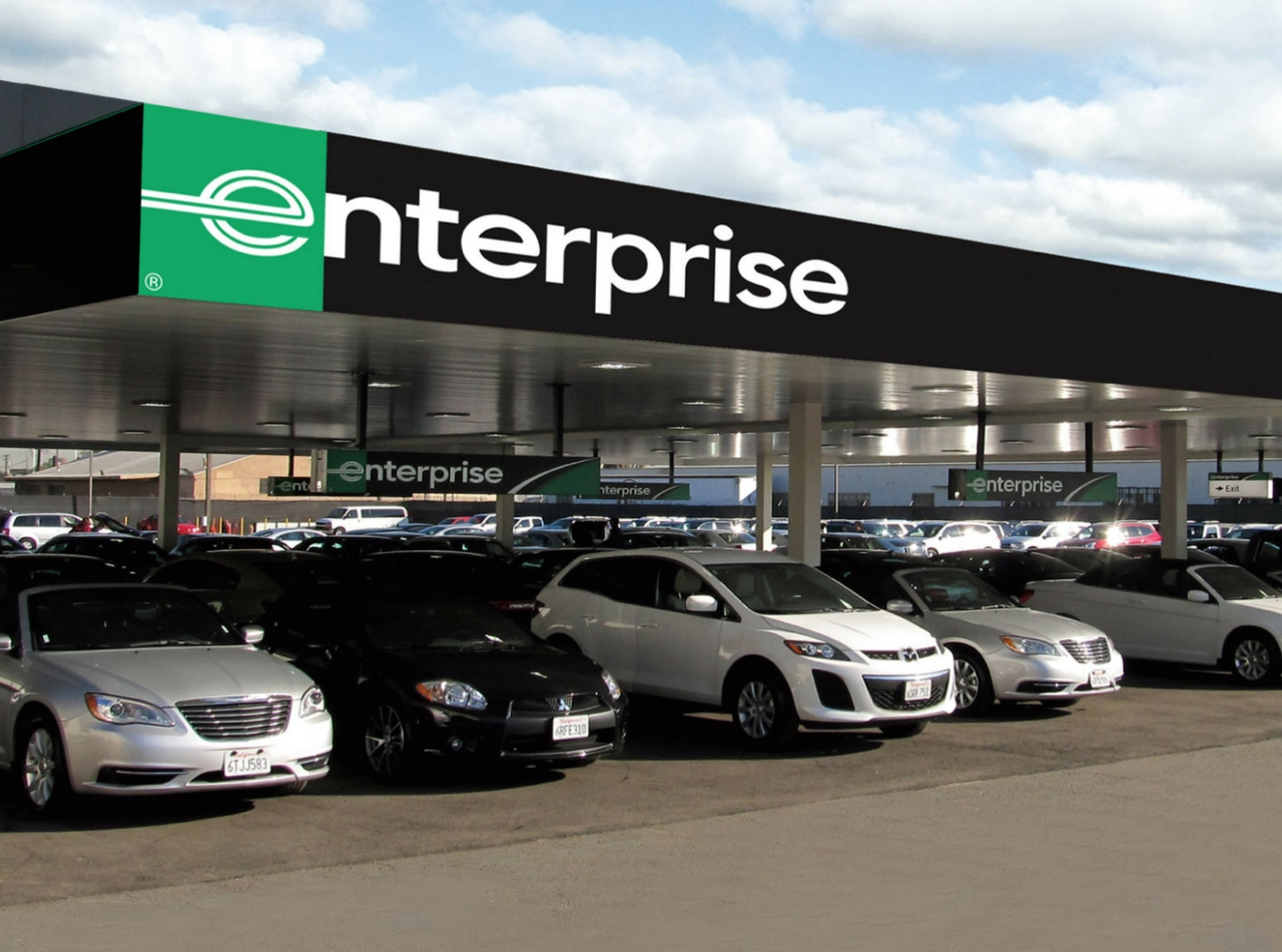 Make your upcoming vacation to Ohio more enjoyable with an Enterprise car rental. downloadfastkeysah.ga takes care of all the speed bumps With nearly a quarter-million people, Cleveland is a /5(10).