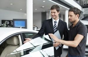 Alquiler de coches en Frankfurt