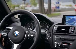 alquiler-de-coches-en-hamburgo