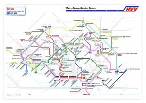 mapa-de-autobuses-en-hamburgo