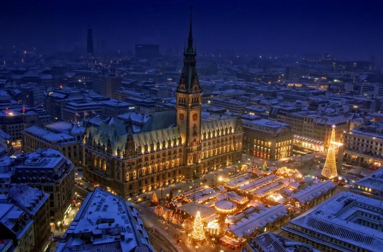 mercado-de-navidad-en-Hamburgo