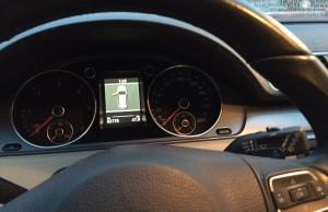 Alquiler de coches en Colonia