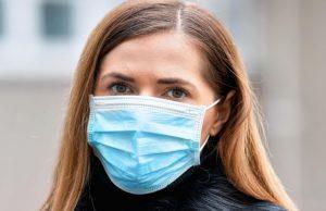 Coronavirus: Medidas implementadas en Alemania contra el Covid-19
